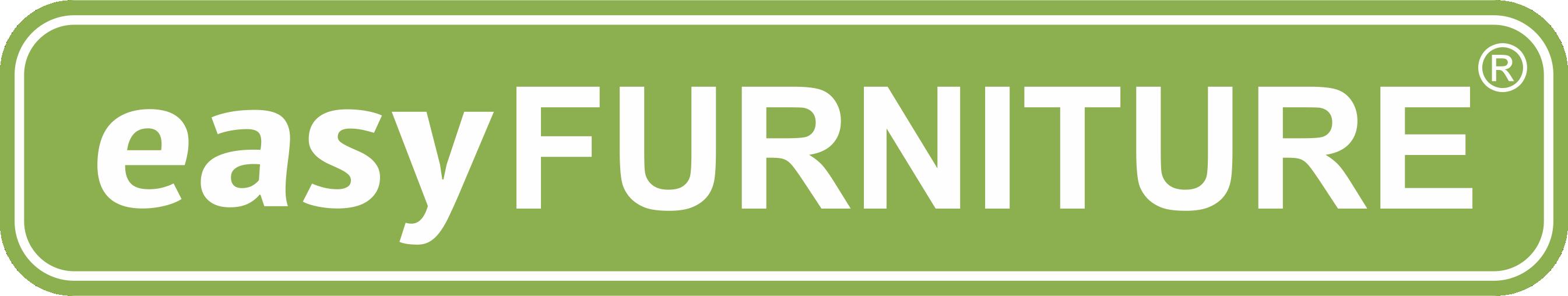 "Single bed ""Easy Premium Line"" K2, solid beech wood, white finish - 90 x 190 cm"