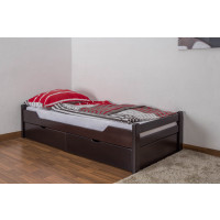 Single bed / Storage bed K1/1n